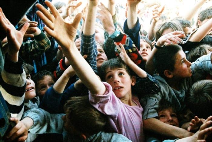 1-Kosova_09. Kate Holt.
