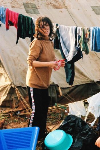 3-Kosova_08. Kate Holt.