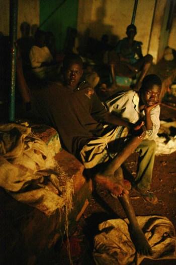4-Southern_Sudan_IV_04