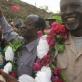 The Speaker the South Sudan Legislative Assembly James Wani Iga. Kate Holt.