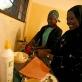 Amina Hamza, from Kenya, and Célia da Conceição Felisberto Macamo Felisberto Macamo, from Mozambique. Kate Holt.