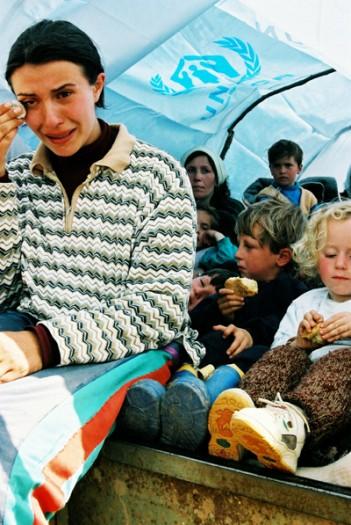 7-Kosova_05. Kate Holt.