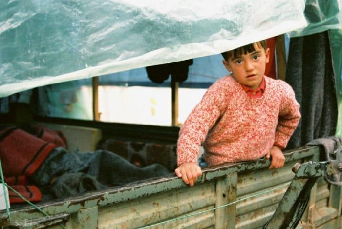 8-Kosova_03. Kate Holt.