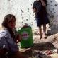 Iraq_17. Kate Holt.