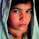 Iraq_18. Kate Holt.
