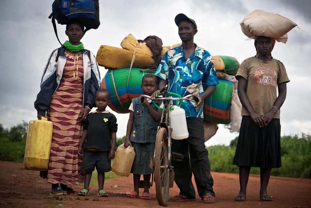 UNHCR_RWANDA
