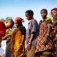 ICRC_TANZANIA