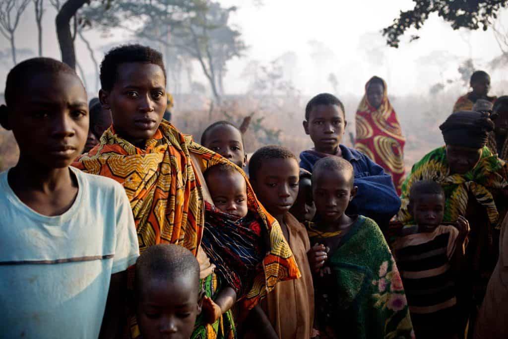 TANZANIA_ICRC