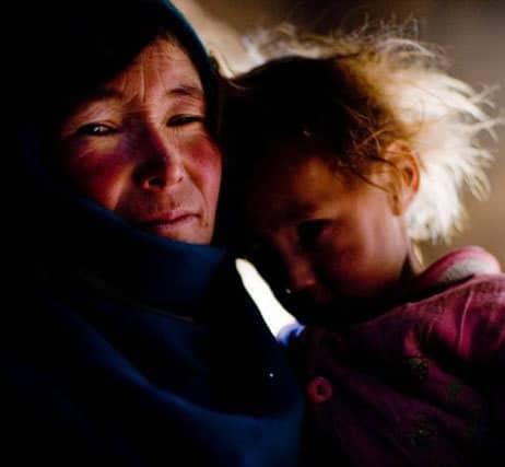 kate-holt-afghanistan