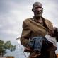 UNICEF_GUINEA