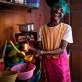 TANZANIA_HELPAGE_PENSION