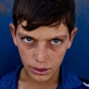 WAR_CHILD_IRAQ