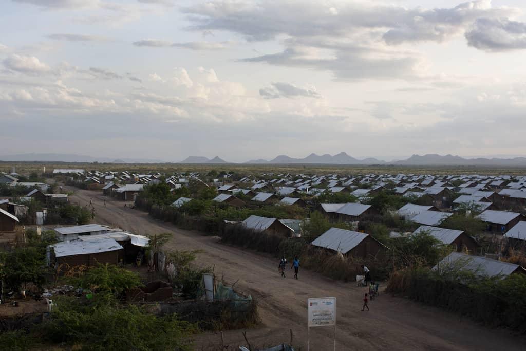 KENYA_HUMANITYINCLUSION_KAKUMA_072018
