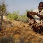UNICEF_SOMALIA